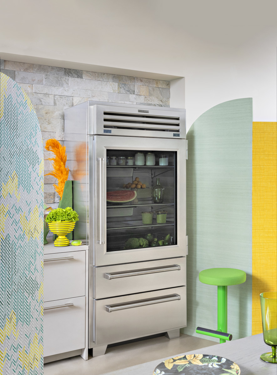 03-living-kitchen-design-issue-2020