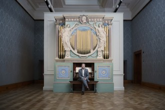 03_Kjartansson_ph. Polly Thomas