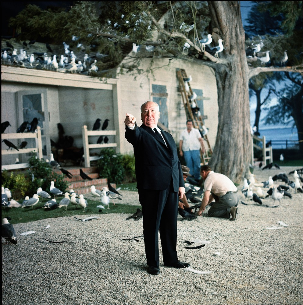 05 - Alfred Hitchcock_0