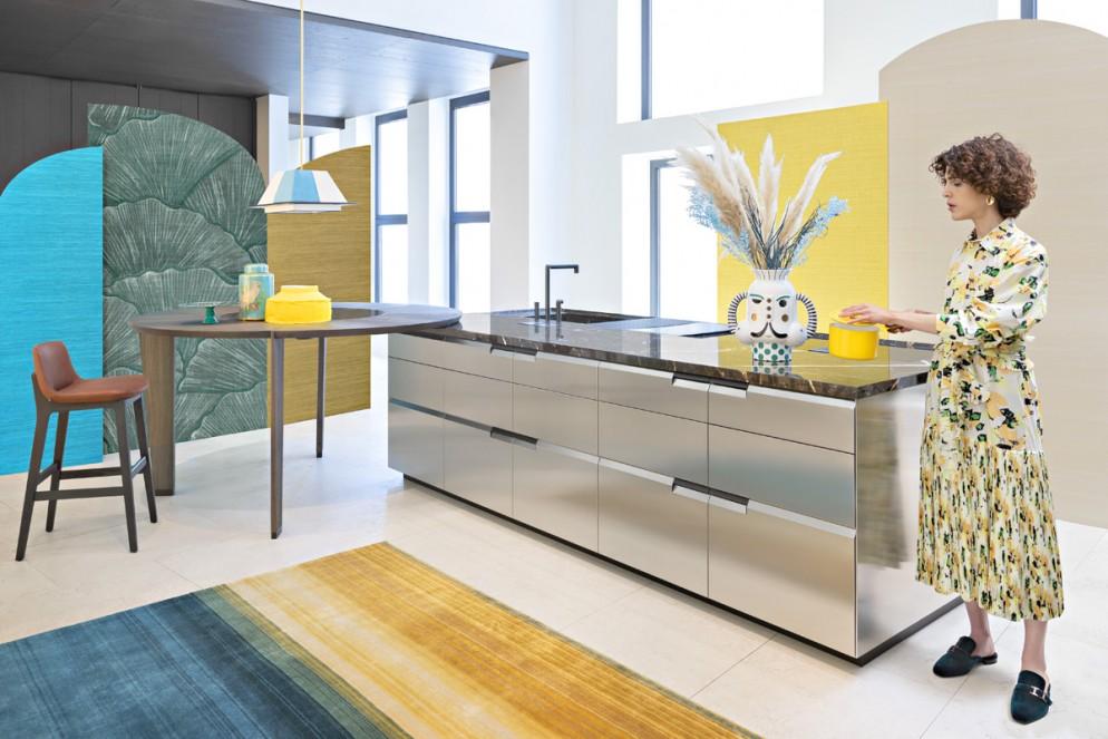05-living-kitchen-design-issue-2020