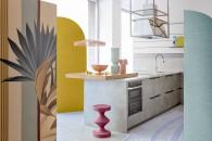 Styling Alessandra Salaris – Foto Beppe Brancato