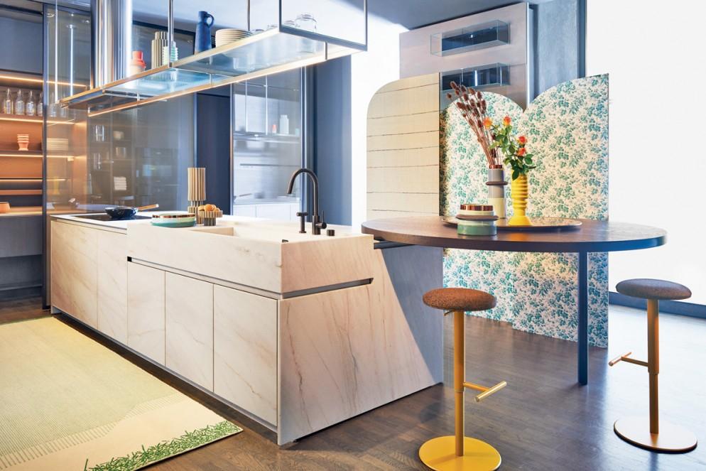 07-living-kitchen-design-issue-2020