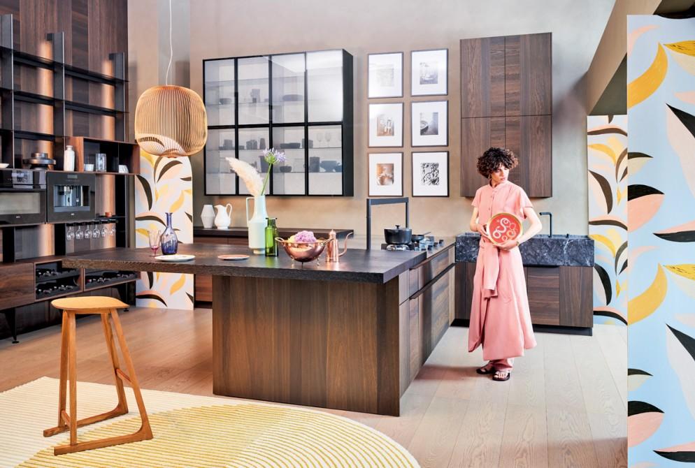 08-living-kitchen-design-issue-2020