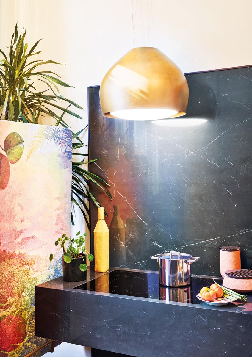 09-living-kitchen-design-issue-2020