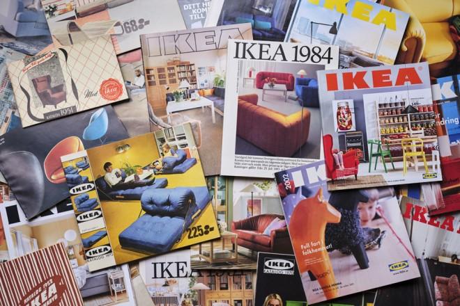 © Inter IKEA Systems B.V. 2020