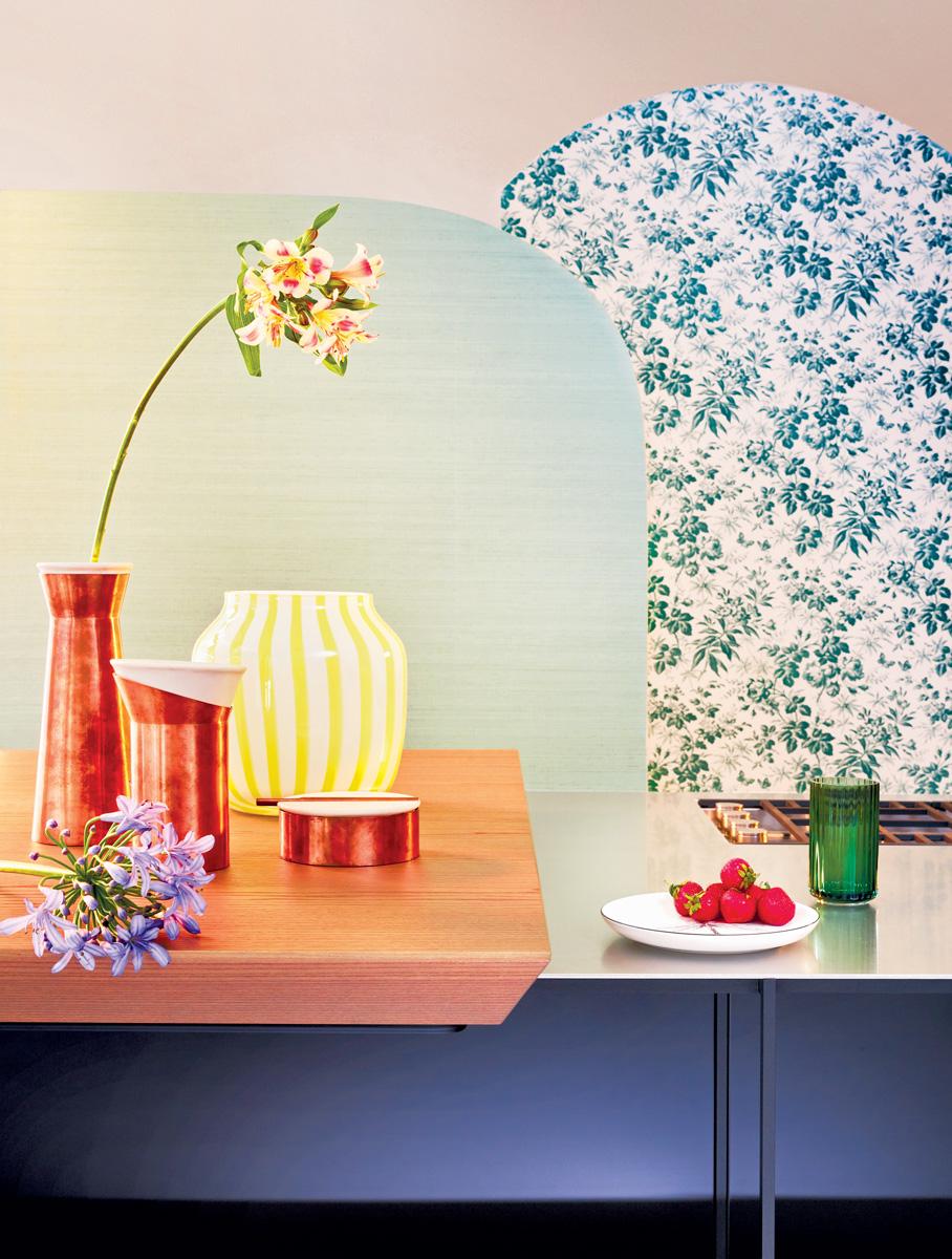 10-living-kitchen-design-issue-2020
