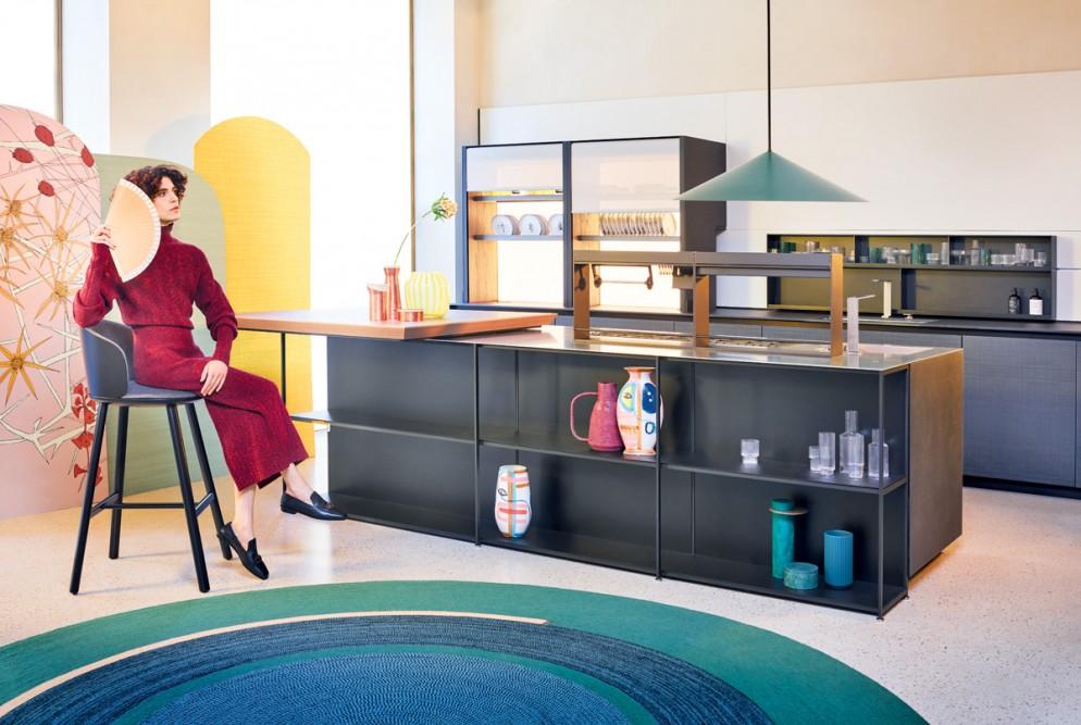 11-living-kitchen-design-issue-2020