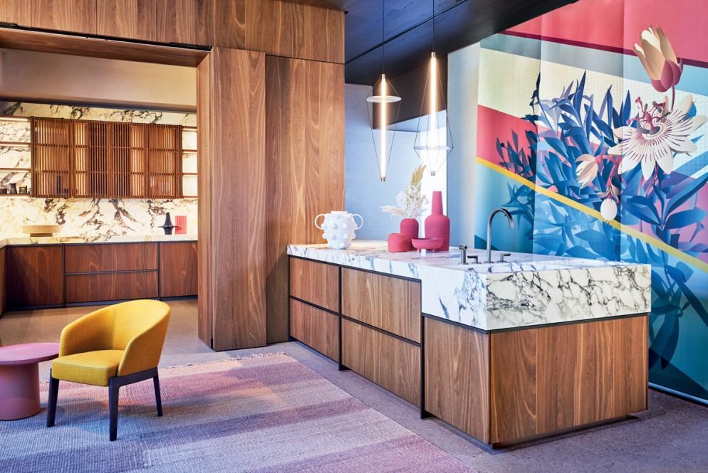 12-living-kitchen-design-issue-2020