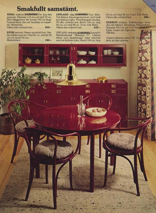 13 IKEA pagina 1988
