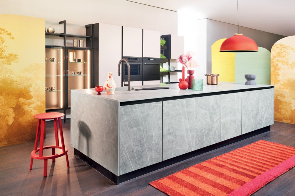13-living-kitchen-design-issue-2020