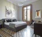 17 Casa Barcellona Eixample