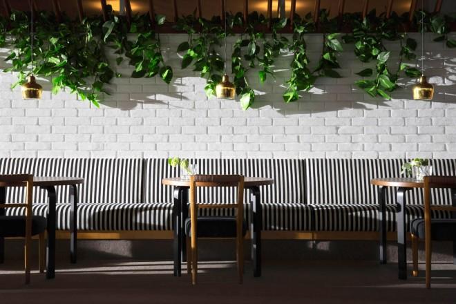 3466425_Restaurant Savoy RestorationHelsinki_master