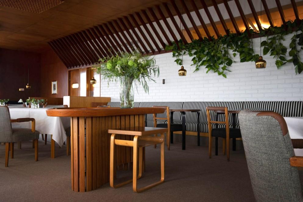 3466428_Restaurant Savoy RestorationHelsinki_master