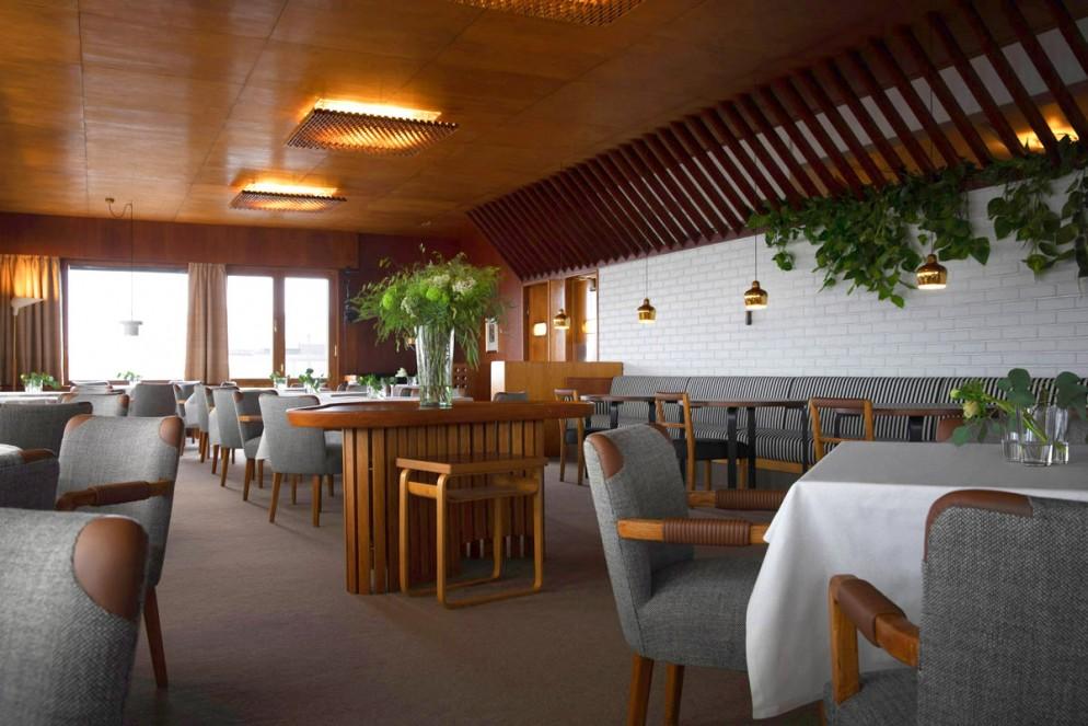 3466429_Restaurant Savoy RestorationHelsinki_master