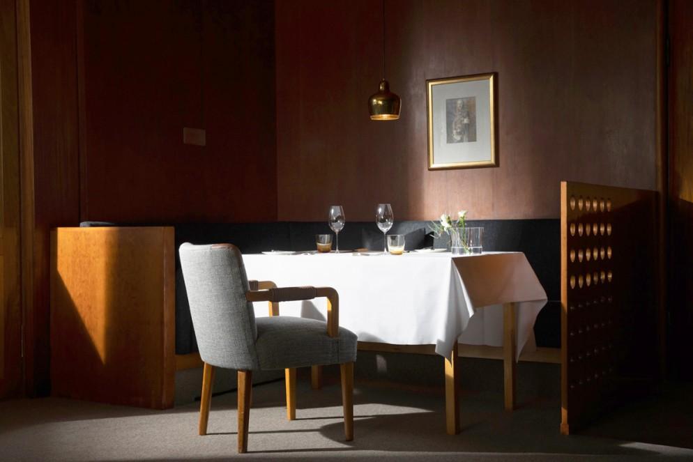 3466430_Restaurant Savoy RestorationHelsinki_master_1