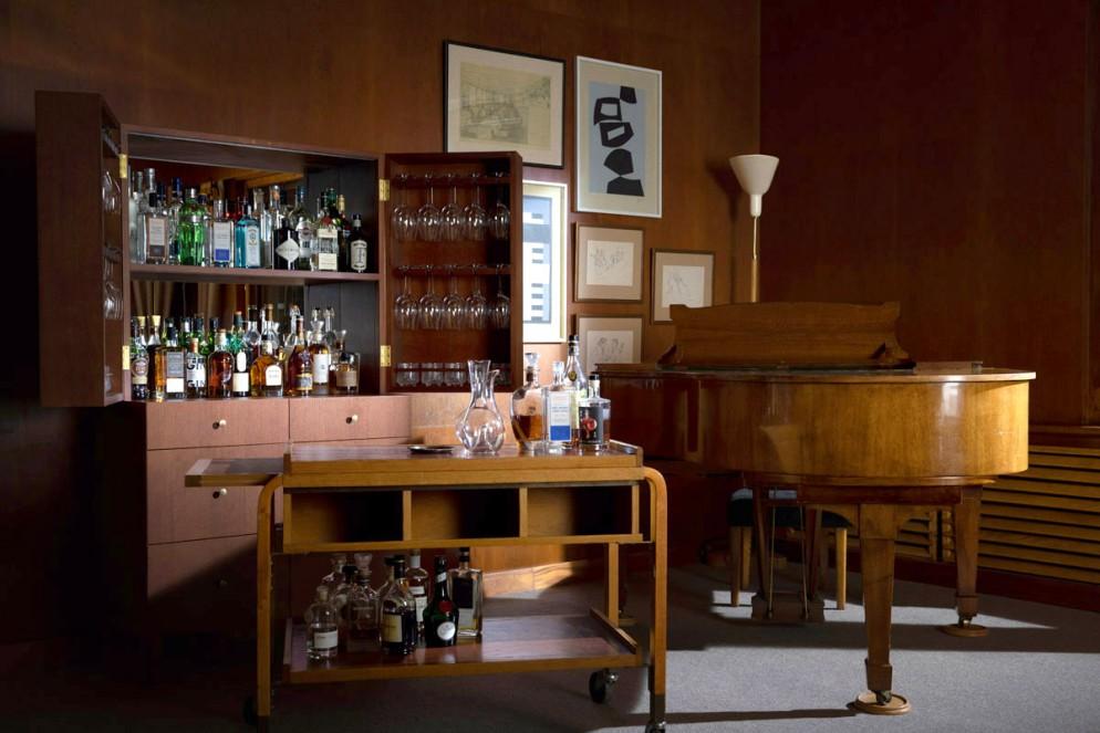 3466431_Restaurant Savoy RestorationHelsinki_master