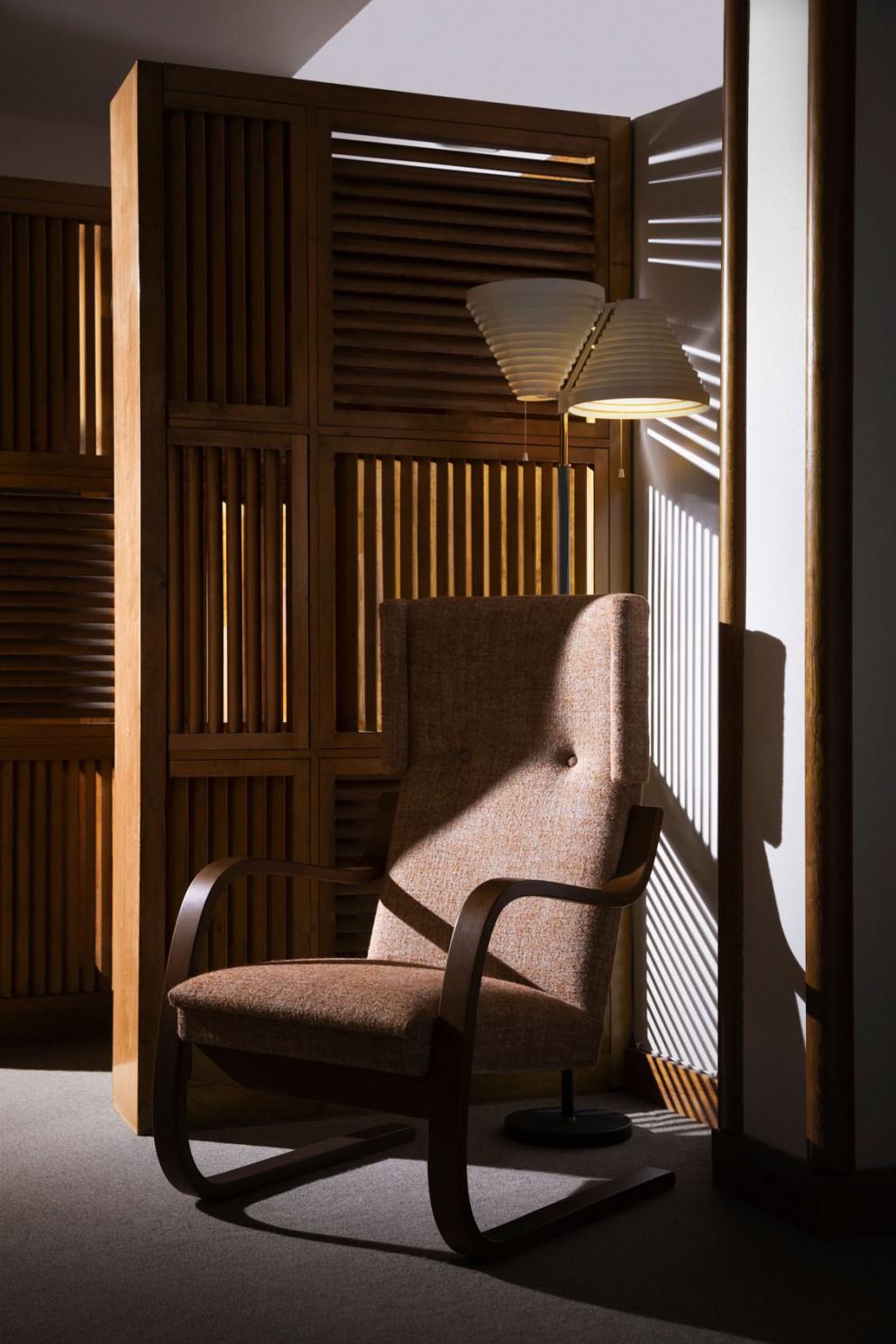 3691592_Restaurant Savoy RestorationHelsinki_master