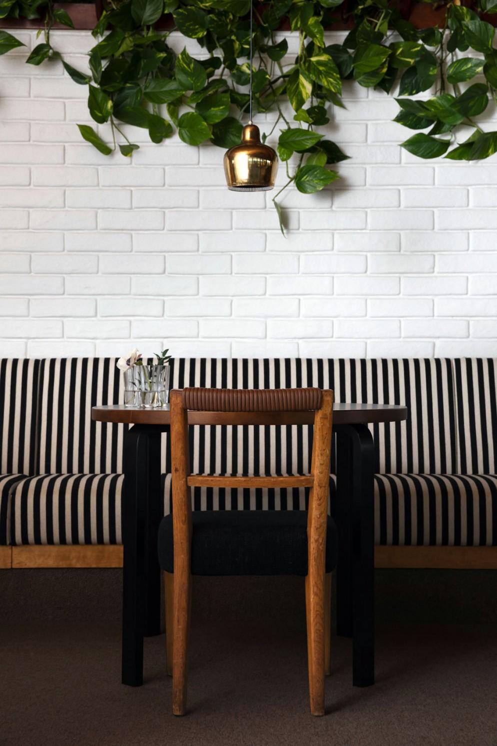 3691594_Restaurant Savoy RestorationHelsinki_master