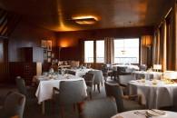 3691597_Restaurant Savoy RestorationHelsinki_master