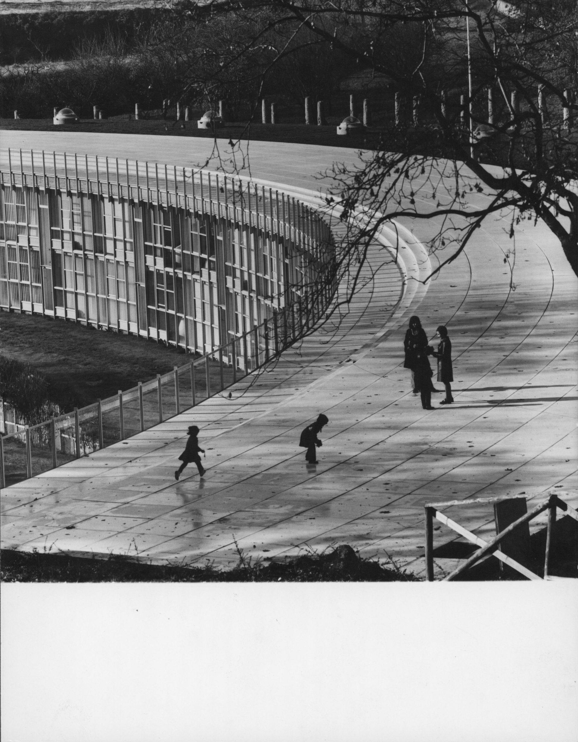 5_Berengo-Gardin-immagini-per-la-stampa-1920x2464
