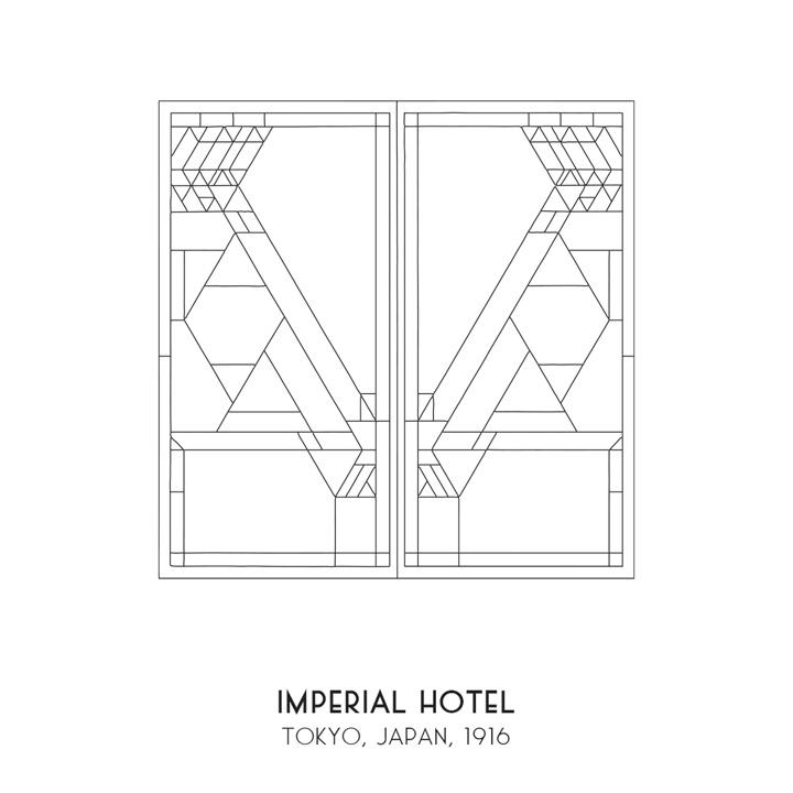 7 FLW_Imperial Hotel