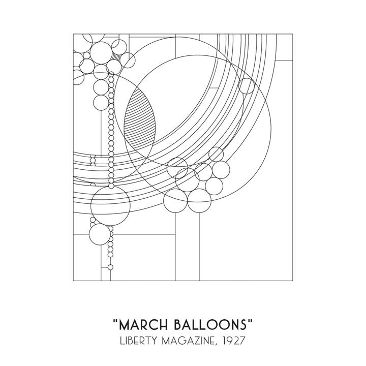 8 FLW_MarchBalloons