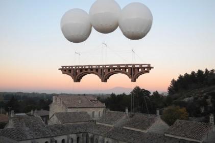 Architecture-en-Fête---Villeneuve-lez-Avignon--France---2015---OG2-