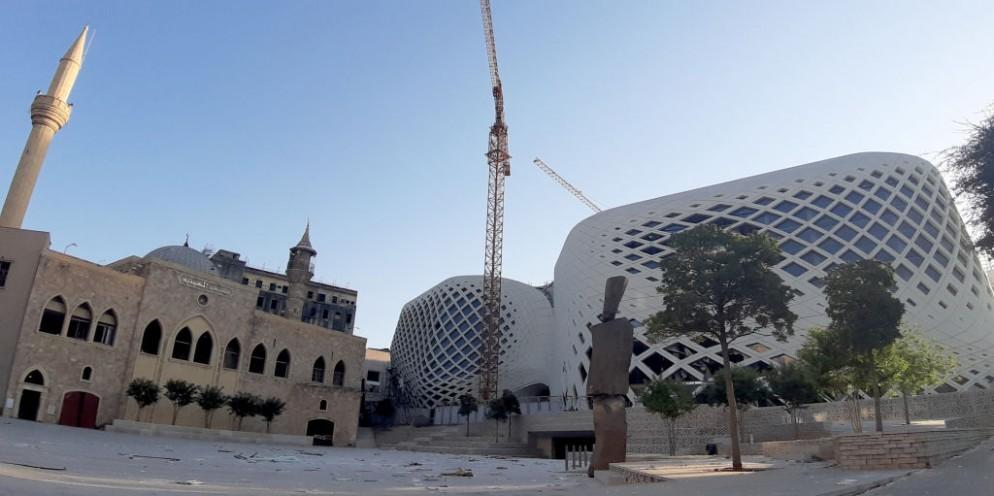 LEBANON-ARCHITECTURE-HADID