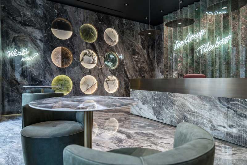 Iris Ceramica Group_Showroom Milano_04