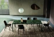LDF2020-Half a Square by Michael Anastassiades-36