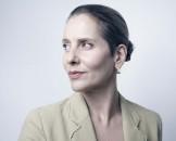 LDF2020-London Design Medal Winner Paola Antonelli_ph.Marton Perlaki-20