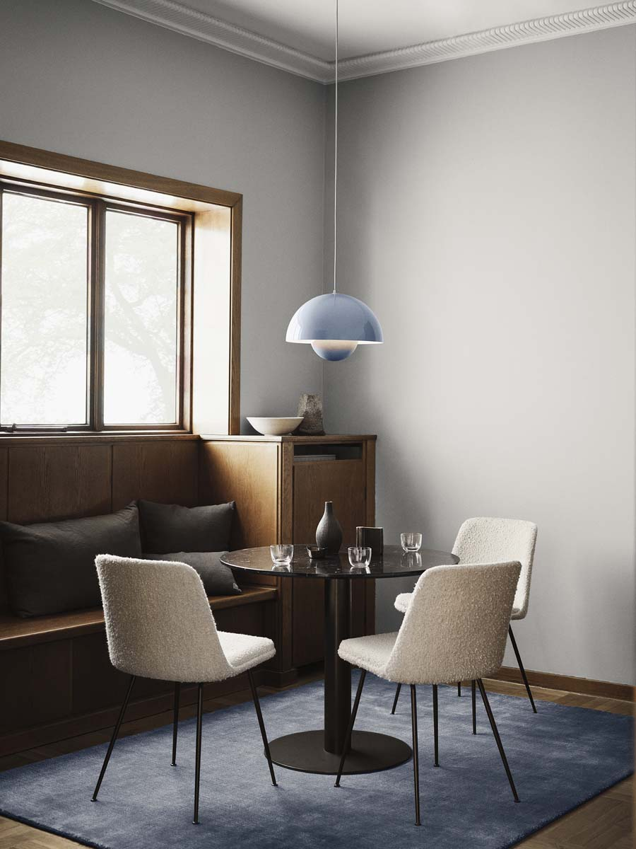 LDF2020-Rely-&Tradition-39