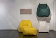 LDF2020-SCP-One Room Living exhibition-LDF 20-28