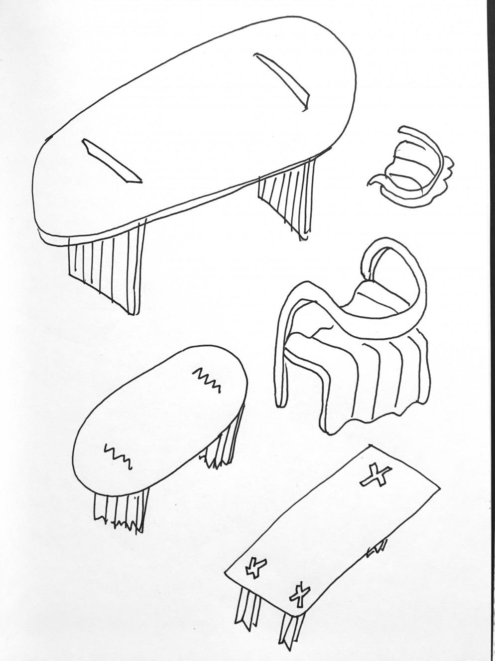 LDF2020-Sketch by Studio Swine-13