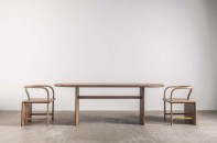 LDF2020-Studio-Swine-15
