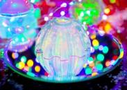 Light_Refracting_Jellycredit_Bompas_Parr08_169C9203B43_151421;4
