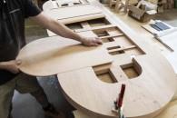 Making of Mesamachine-Jaime Hayon-David Cleveland-10