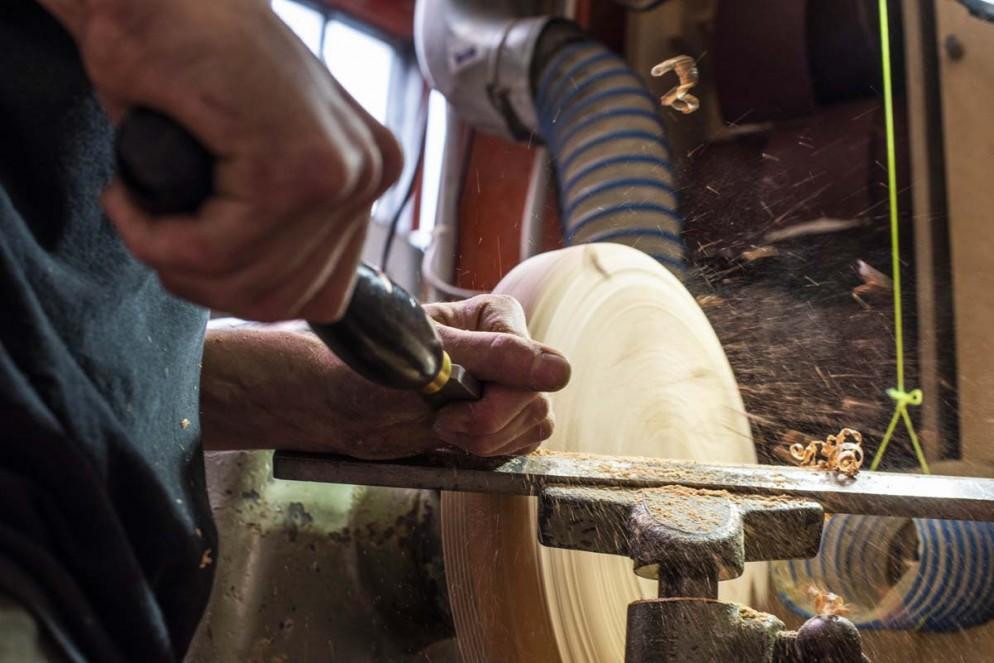 Making-of-Mesamachine-Jaime-Hayon-foto-David Cleveland-14