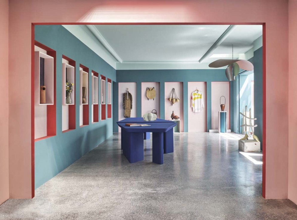 Pierre-Yovanovitch-Boutique-Villa-Noailles-©-Luc-Bertrand-01