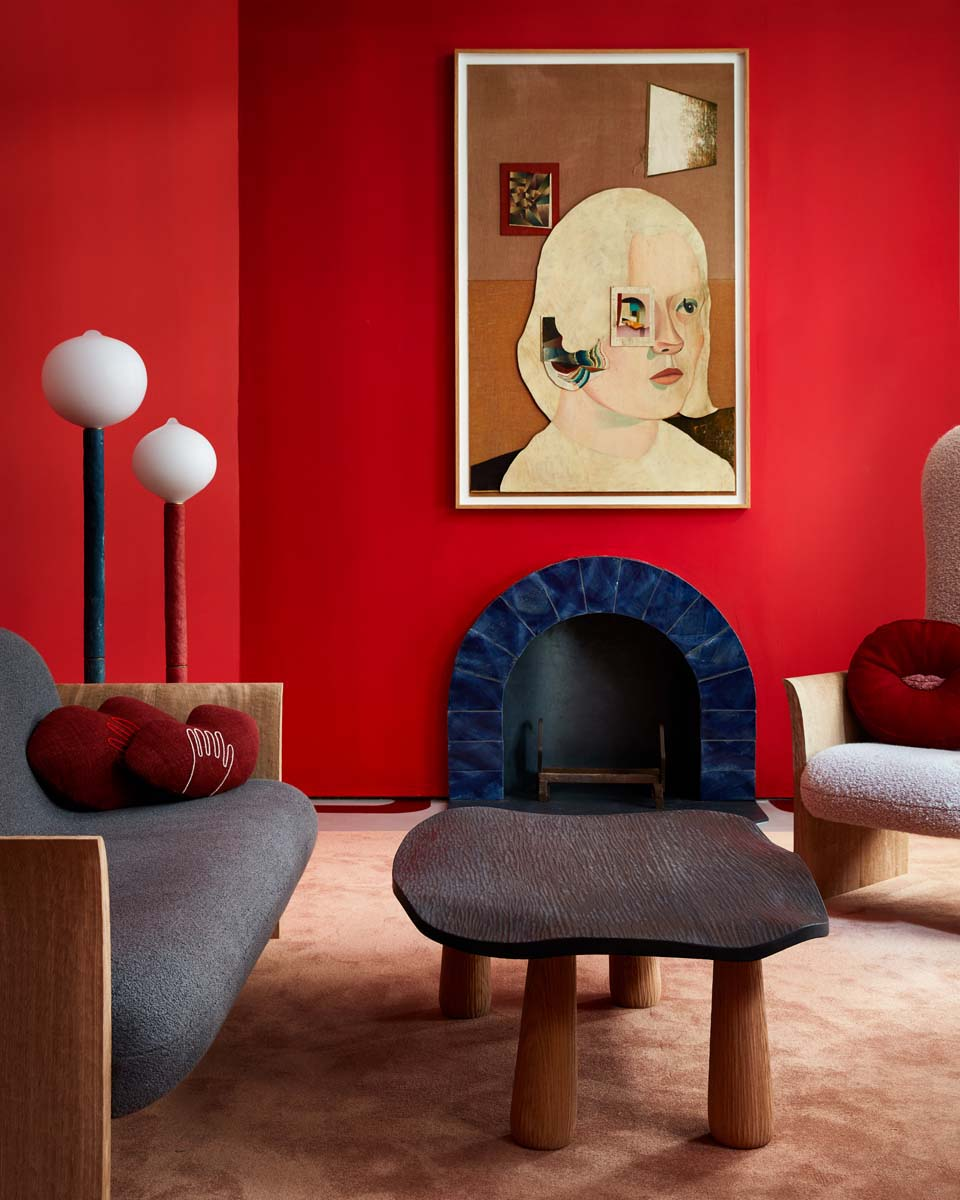 Pierre-Yovanovitch-LOVE-exhibition-©-Stephen-Kent-Johnson-20