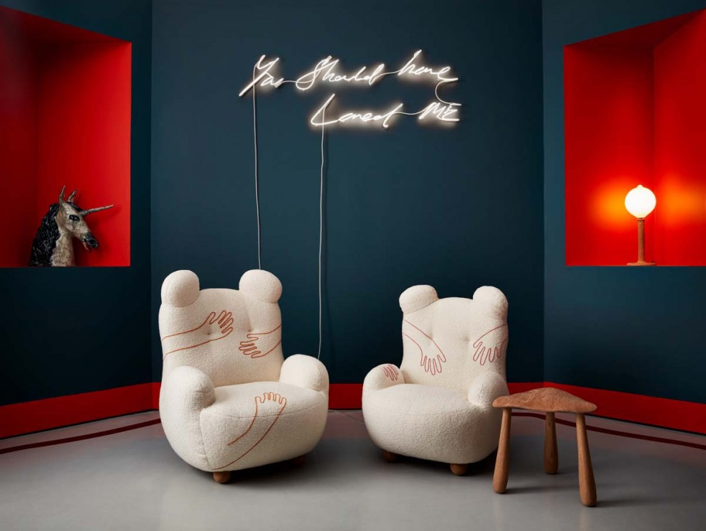 Pierre-Yovanovitch-LOVE-exhibition-©-Stephen-Kent-Johnson-22