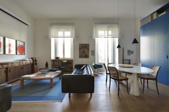 Pietro-Todeschini-appartamento-Brera-Foto-Gionata-Xerra-01