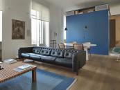 Pietro-Todeschini-appartamento-Brera-Foto-Gionata-Xerra-03