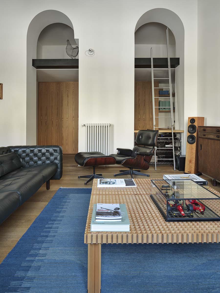 Pietro-Todeschini-appartamento-Brera-Foto-Gionata-Xerra-04