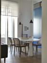 Pietro-Todeschini-appartamento-Brera-Foto-Gionata-Xerra-06