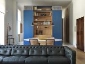 Pietro-Todeschini-appartamento-Brera-Foto-Gionata-Xerra-08