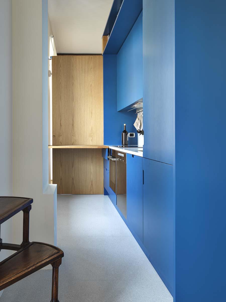 Pietro-Todeschini-appartamento-Brera-Foto-Gionata-Xerra-09
