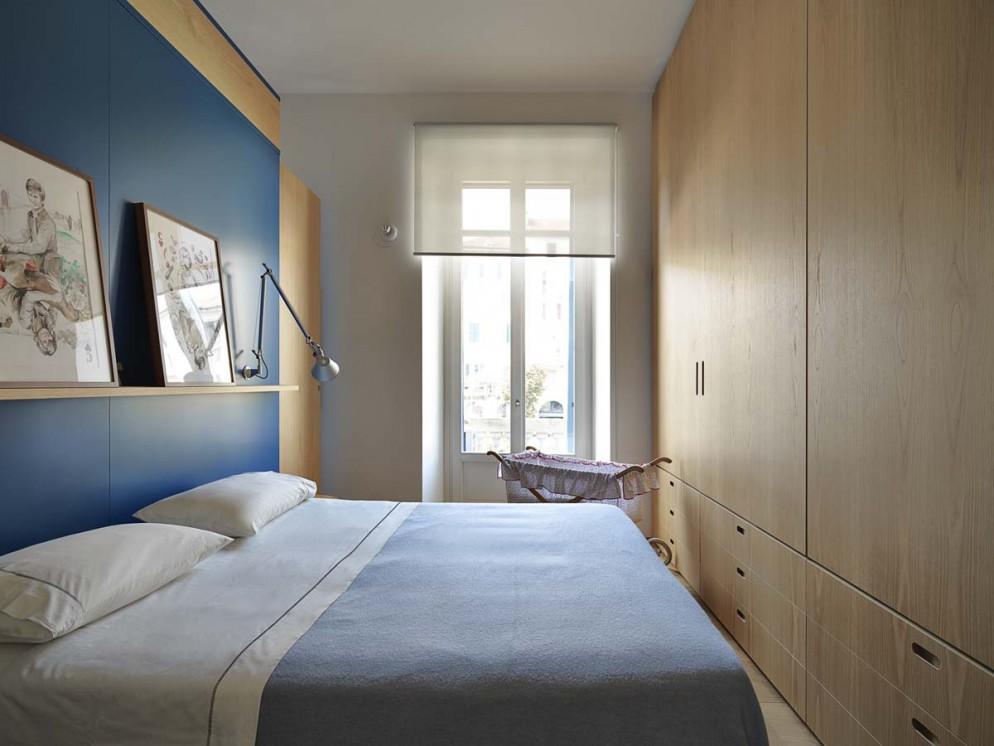 Pietro-Todeschini-appartamento-Brera-Foto-Gionata-Xerra-11