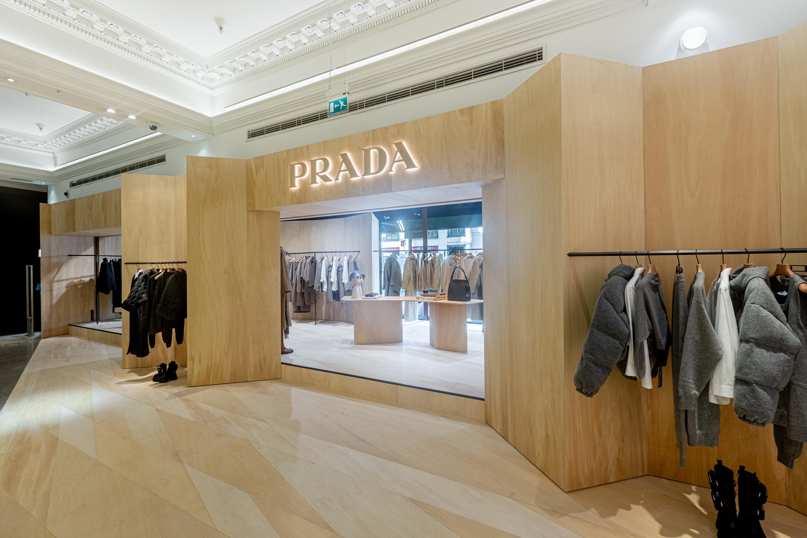 Prada Hideaway by Martino Gamper_03