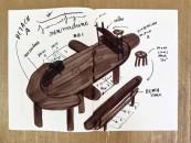 Sketch-by-Jaime Hayon-20